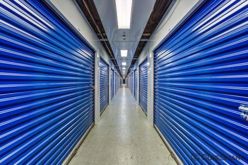 CubeSmart Self Storage - Bronx - 1037 Zerega Ave 1037 Zerega Ave Bronx, NY - Photo 5