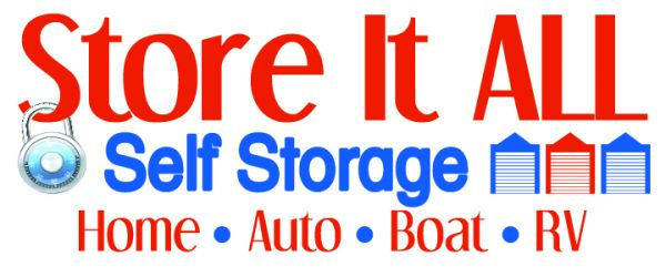 Store It All 1423 South Council Road Oklahoma City, OK - Photo 0