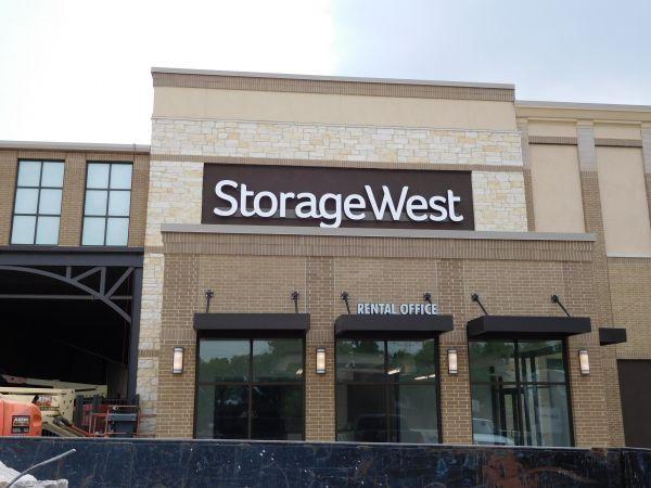 Storage West - Sugar Land 4153 Highway 6 Sugar Land, TX - Photo 2