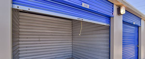 Allen Mini Storage Port Arthur 8221 9th Avenue Lowest