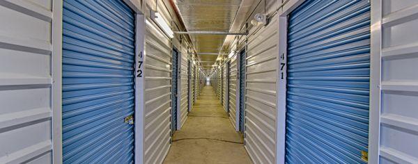 Allen Mini Storage Port Arthur 8221 9th Avenue Lowest