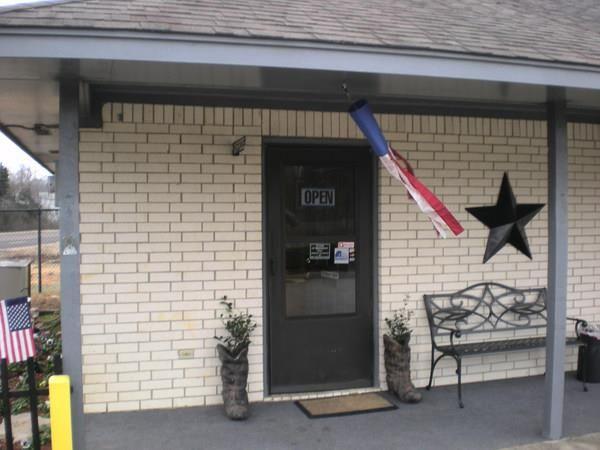 Lonestar Self Storage 3521 Frankston Highway Tyler, TX - Photo 4