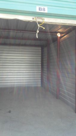 Kleinwood Storage 4910 Louetta Road Spring, TX - Photo 2