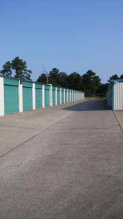 Kleinwood Storage 4910 Louetta Road Spring, TX - Photo 3