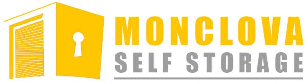 Monclova Self Storage 6644 Maumee Western Road Maumee, OH - Photo 5