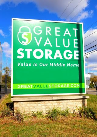 Great Value Storage - Minerva Park 5199 Westerville Road Columbus, OH - Photo 0