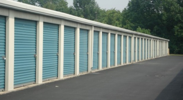 Great Value Storage - Minerva Park 5199 Westerville Road Columbus, OH - Photo 2