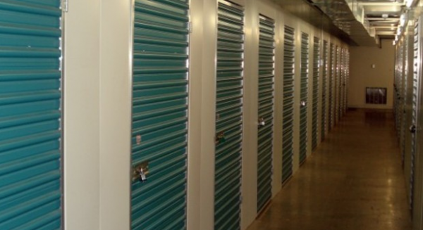 Great Value Storage - Minerva Park 5199 Westerville Road Columbus, OH - Photo 3
