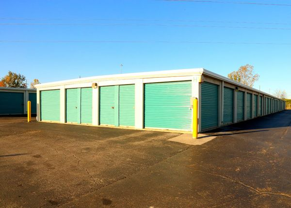Great Value Storage - Columbus, Georgesville 1330 Georgesville Road Columbus, OH - Photo 3