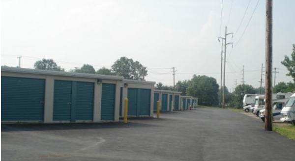 Great Value Storage - Lewis Center 9984 South Old State Road Lewis Center, OH - Photo 3