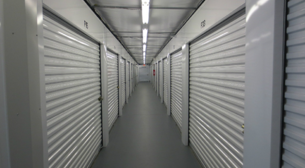 Great Value Storage - Reynoldsburg, Tussing 7200 Tussing Road Reynoldsburg, OH - Photo 4