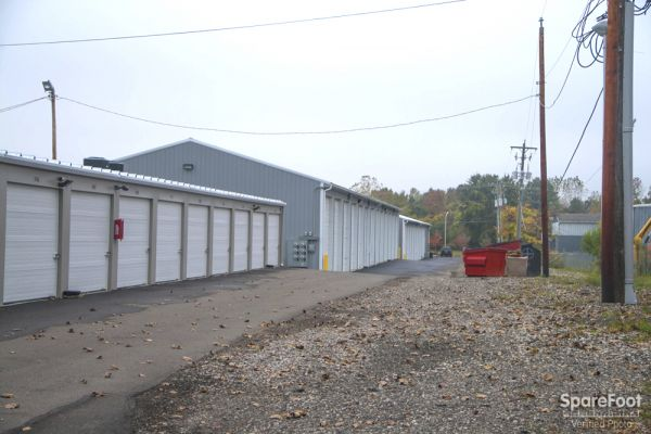 Great Value Storage - Reynoldsburg, Taylor 7821 Taylor Road Southwest Reynoldsburg, OH - Photo 1