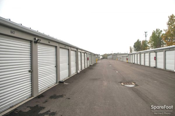 Great Value Storage - Reynoldsburg, Taylor 7821 Taylor Road Southwest Reynoldsburg, OH - Photo 7