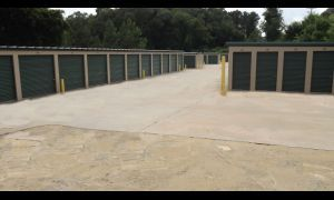 Newnan Self Storage 24 Franklin Road Newnan, GA - Photo 1
