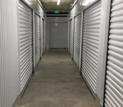Premier Storage at Hamilton Mill 3220 Sardis Church Road Buford, GA - Photo 3