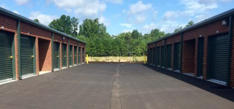Premier Storage at Hamilton Mill 3220 Sardis Church Road Buford, GA - Photo 4