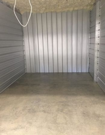 Premier Storage at Hamilton Mill 3220 Sardis Church Road Buford, GA - Photo 5