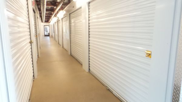 Petra Storage Solutions501 North 26th Street Opelika Al Photo 2