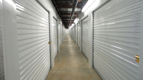 Petra Storage Solutions501 North 26th Street Opelika Al Photo 7