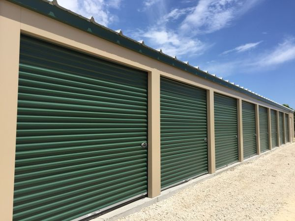 Top 9 West Bend, WI Self-Storage Units w/ Prices