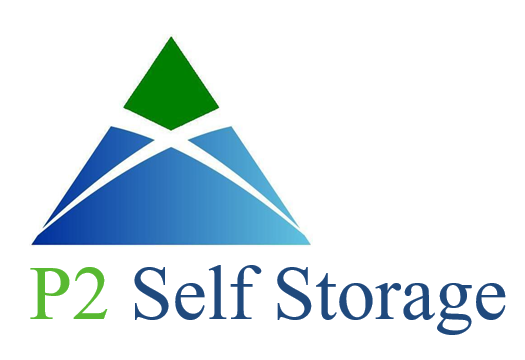 P2 Self Storage 524 Technology Way Saukville, WI - Photo 2