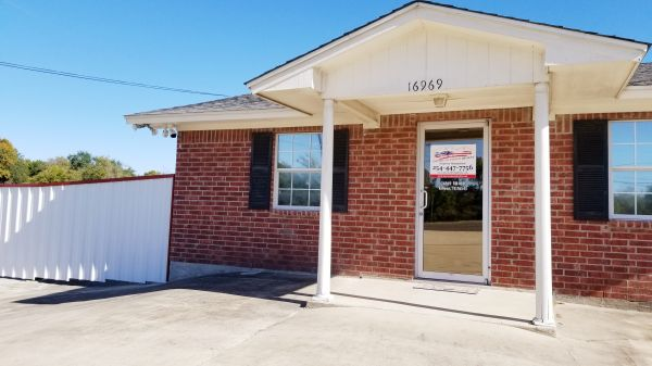 FM 439 Self Storage 16969 Farm To Market Road 439 Killeen, TX - Photo 7