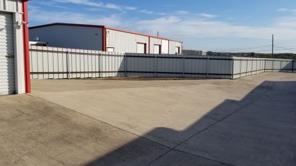 FM 439 Self Storage 16969 Farm To Market Road 439 Killeen, TX - Photo 12