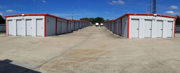 FM 439 Self Storage 16969 Farm To Market Road 439 Killeen, TX - Photo 13