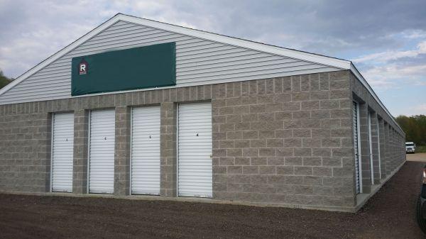 Reliable Mini Warehouses - Wheaton Storage Elk Mound 3066 County Highway X Elk Mound, WI - Photo 0