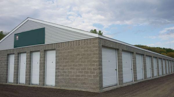 Reliable Mini Warehouses - Wheaton Storage Elk Mound 3066 County Highway X Elk Mound, WI - Photo 1