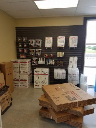 Storehouse Self Storage - 2416 FM 725 2416 Farm to Market Road 725 New Braunfels, TX - Photo 2