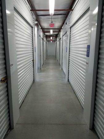 Storehouse Self Storage - 2416 FM 725 2416 Farm to Market Road 725 New Braunfels, TX - Photo 5