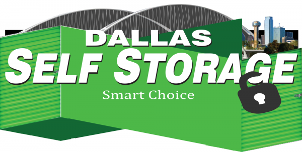 Dallas Self Storage - Oak Lawn Park Cities Area 6434 Maple Avenue Dallas, TX - Photo 6