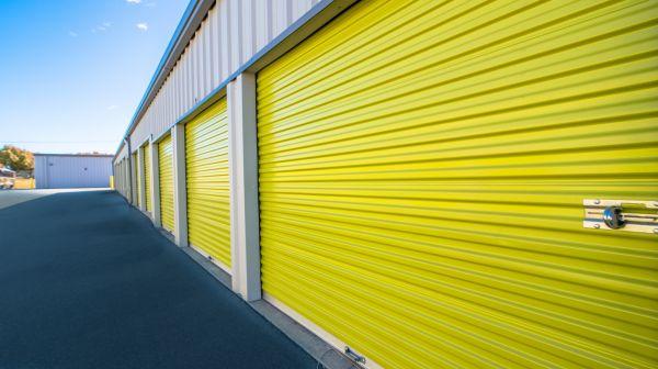 Save Green Self Storage - 7090 Weddington Rd NW - Concord, NC 7090 Weddington Road Northwest Concord, NC - Photo 12
