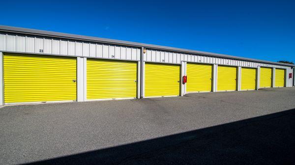 Save Green Self Storage - 7090 Weddington Rd NW - Concord, NC 7090 Weddington Road Northwest Concord, NC - Photo 13