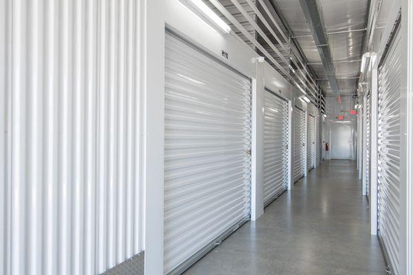 Save Green Self Storage - 7090 Weddington Rd NW - Concord, NC 7090 Weddington Road Northwest Concord, NC - Photo 9