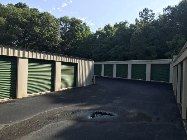 Storage at Verdae 79 Salters Road Greenville, SC - Photo 4