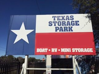 Great Value Storage - Texas Storage Park 10013 Ranch Road 620 N Austin, TX - Photo 0