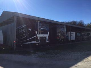 Great Value Storage - Texas Storage Park 10013 Ranch Road 620 N Austin, TX - Photo 4