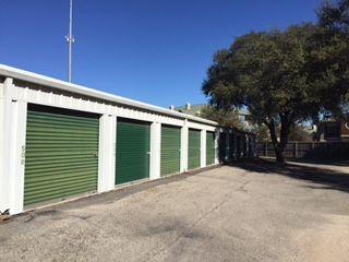 Great Value Storage - Texas Storage Park 10013 Ranch Road 620 N Austin, TX - Photo 5