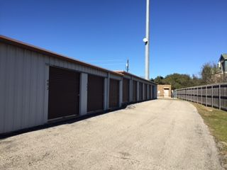 Great Value Storage - Texas Storage Park 10013 Ranch Road 620 N Austin, TX - Photo 6