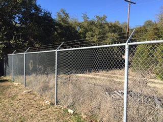 Great Value Storage - Texas Storage Park 10013 Ranch Road 620 N Austin, TX - Photo 9