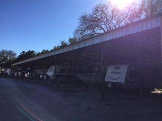 Great Value Storage - Texas Storage Park 10013 Ranch Road 620 N Austin, TX - Photo 7