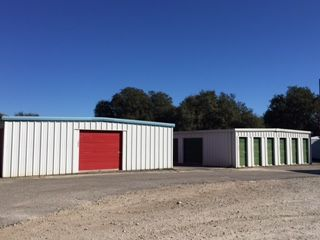 Great Value Storage - Texas Storage Park 10013 Ranch Road 620 N Austin, TX - Photo 11