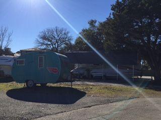 Great Value Storage - Texas Storage Park 10013 Ranch Road 620 N Austin, TX - Photo 8