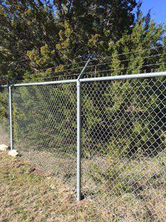 Great Value Storage - Texas Storage Park 10013 Ranch Road 620 N Austin, TX - Photo 14