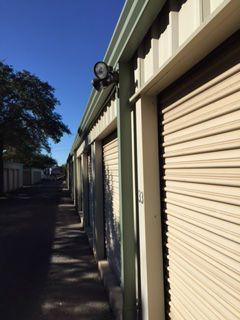 Great Value Storage - Texas Storage Park 10013 Ranch Road 620 N Austin, TX - Photo 10