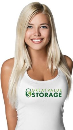 Great Value Storage - Texas Storage Park 10013 Ranch Road 620 N Austin, TX - Photo 1