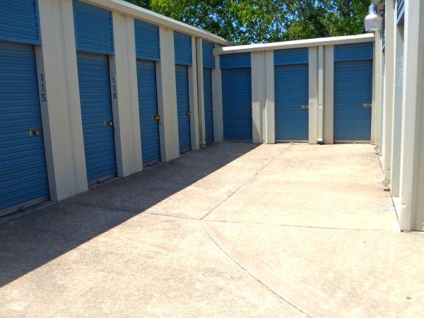 Great Value Storage - Cedar Park 16905 Indian Chief Drive Cedar Park, TX - Photo 3