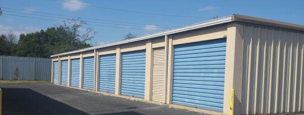 Great Value Storage - Austin 7116 S I H 35 Austin, TX - Photo 4